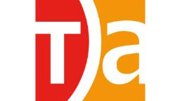 Test-Aankoop / Test-Achats (& affiliates) - Finance advice sites logo