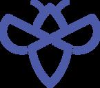10K Followers - XSS Challenge logo