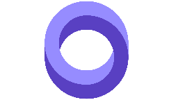 OneSpan Mobile logo