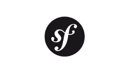 EU-FOSSA - Symfony logo