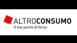 Altroconsumo logo
