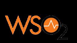 EU-FOSSA - WSO2 logo